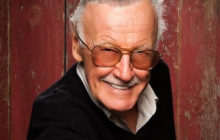 Legends Never Die: Top 10 Stan Lee Greatest Characters!