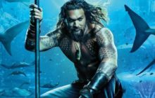 The Emperor of the Seven Seas is back: 2018 Aquaman Review!