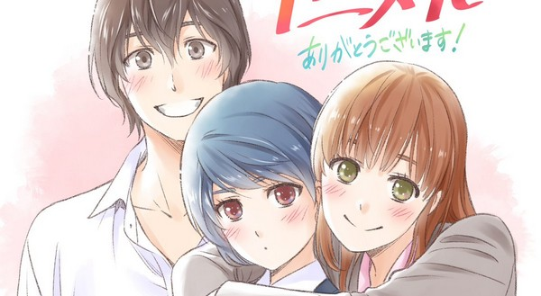 anime winter 2019 2