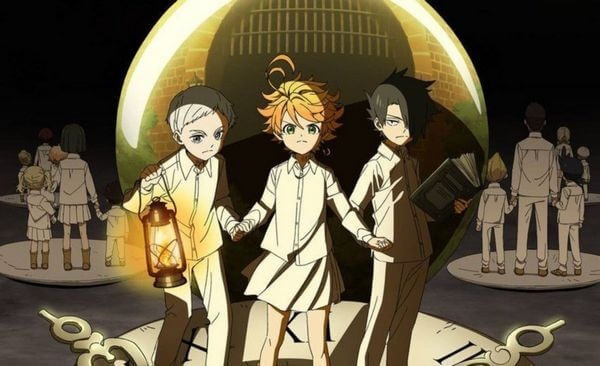 anime winter 2019 9