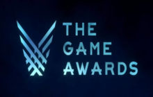 the game awards 0