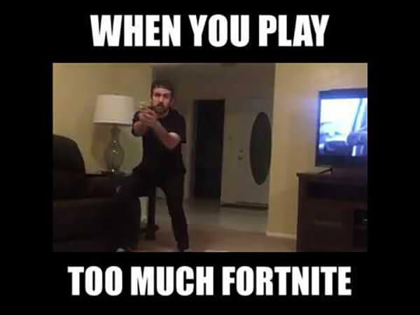 top 50 fortnite memes 04