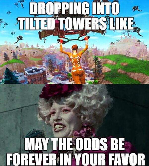 top 50 fortnite memes 05