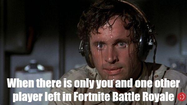 top 50 fortnite memes 07