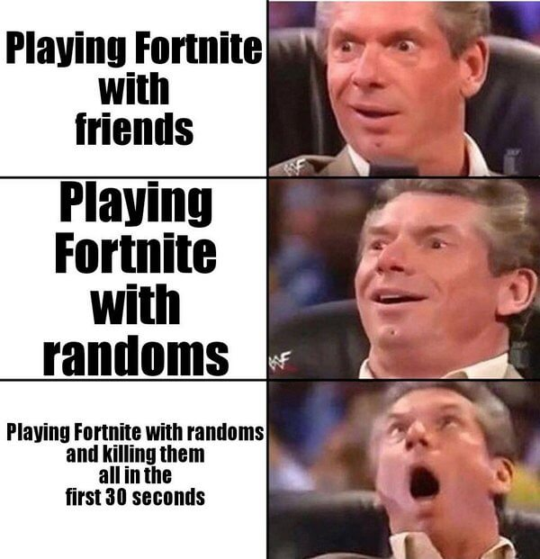 top 50 fortnite memes 10