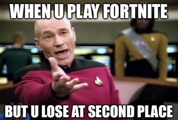 top 50 fortnite memes 14