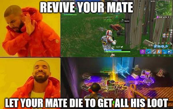 top 50 fortnite memes 19