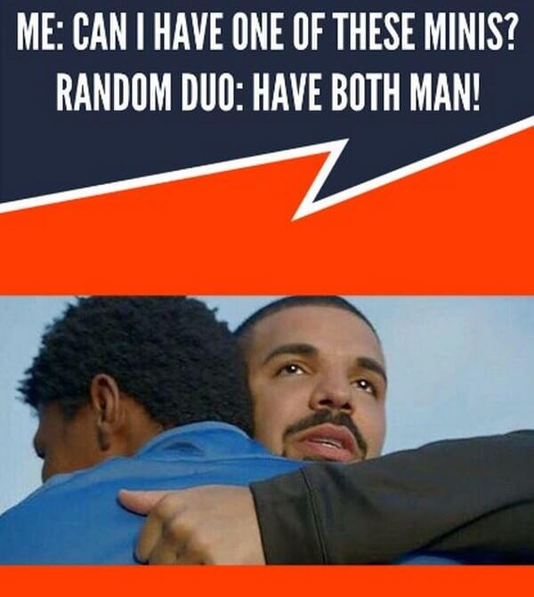 top 50 fortnite memes 22