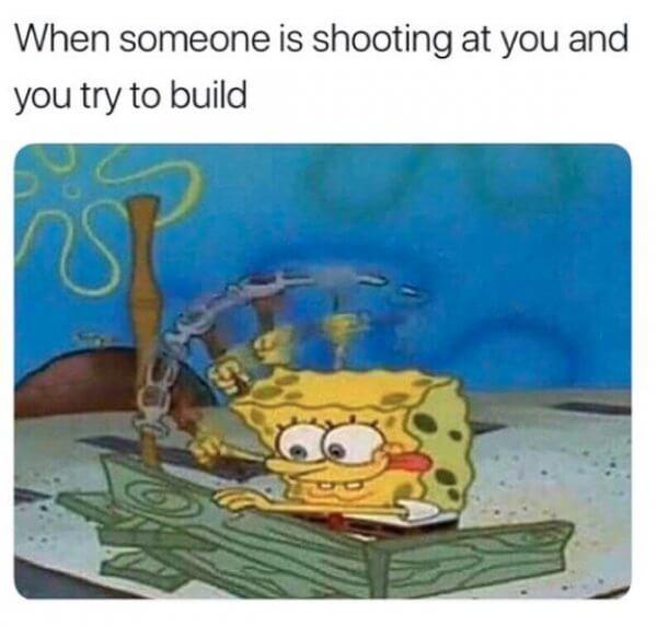 top 50 fortnite memes 30