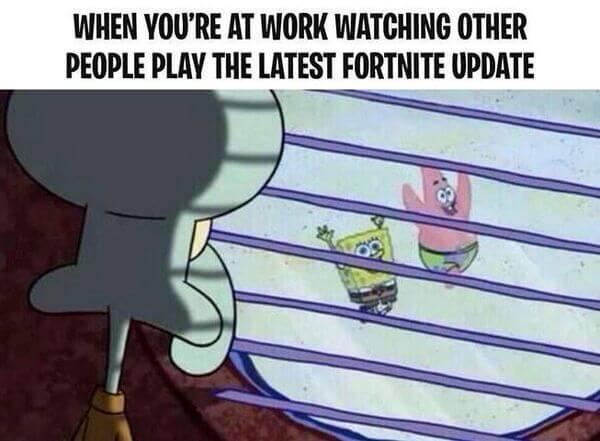 top 50 fortnite memes 32