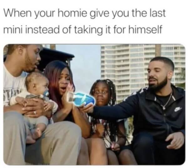 top 50 fortnite memes 34