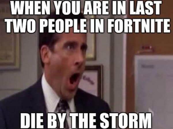 top 50 fortnite memes 35