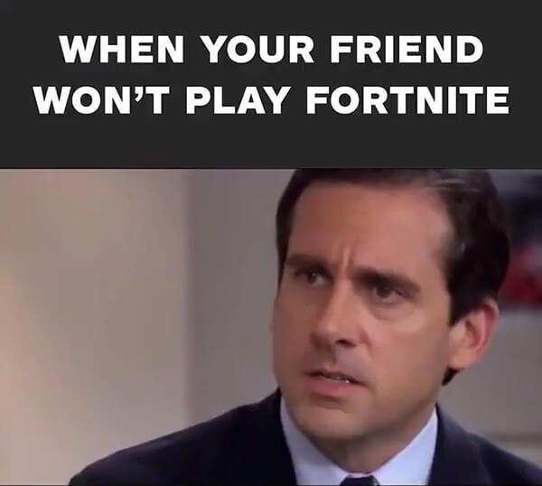 top 50 fortnite memes 41