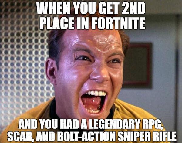 top 50 fortnite memes 43
