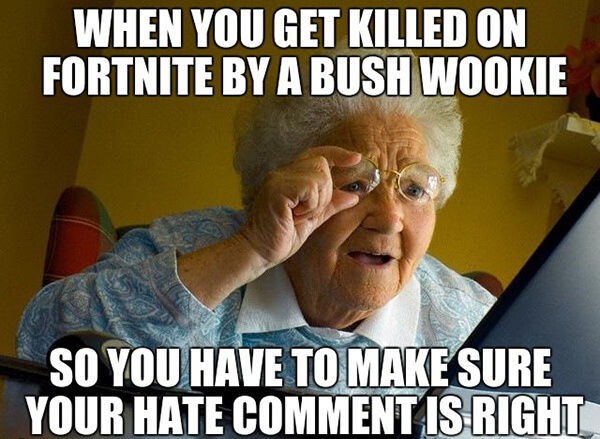 top 50 fortnite memes 48