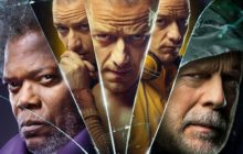 2019 Glass Review: The Best Shyamalan's Work Yet?