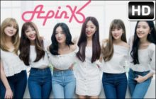 Kpop Apink HD Wallpapers New Tab Themes