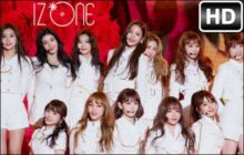 Kpop IZONE HD Wallpapers New Tab Themes