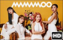 Kpop Mamamoo HD Wallpapers New Tab Themes