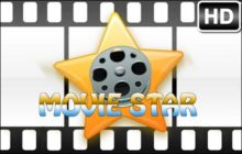 Movie Stars HD Wallpapers New Tab Themes