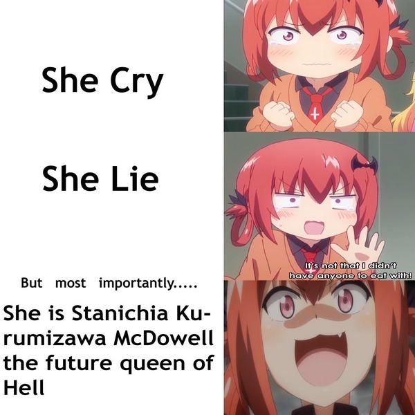 anime meme 17