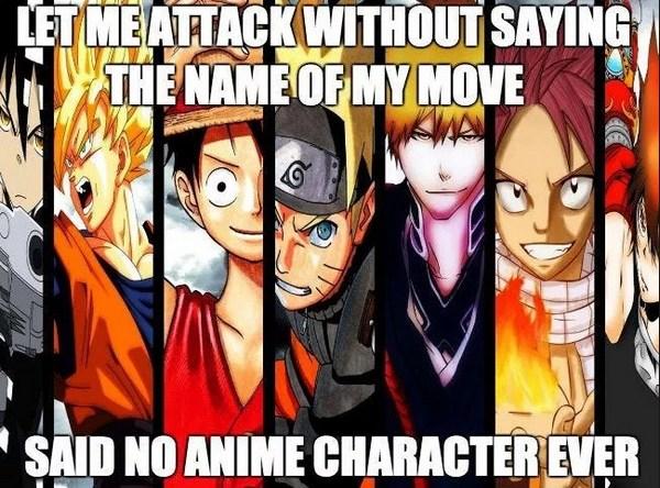 anime meme 18
