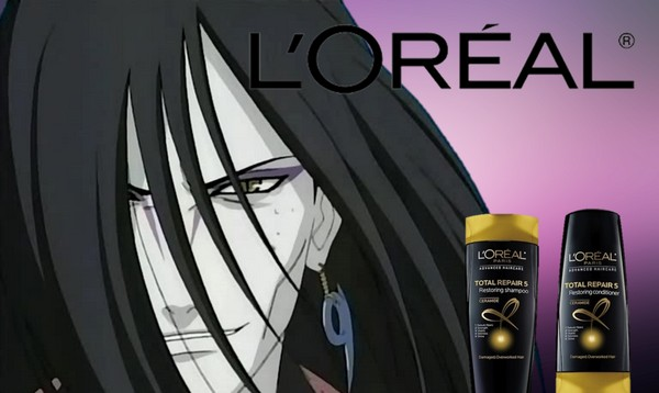 anime meme 20