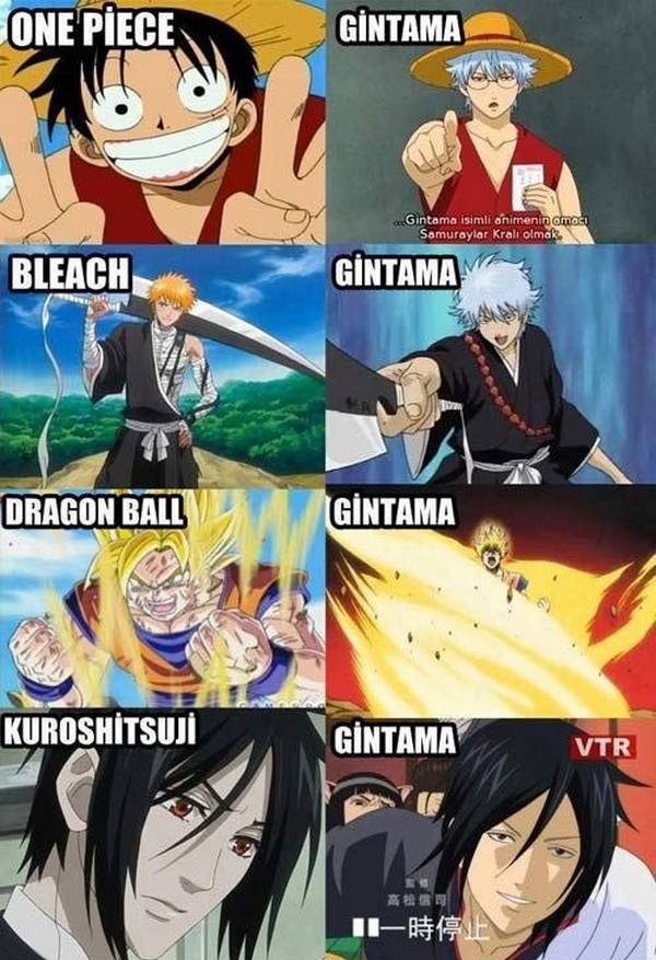 anime meme 21