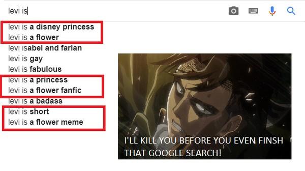 anime meme 22