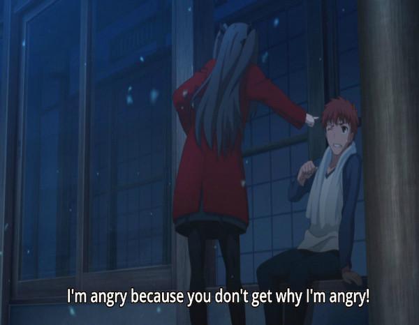 anime meme 32