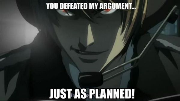 anime meme 37