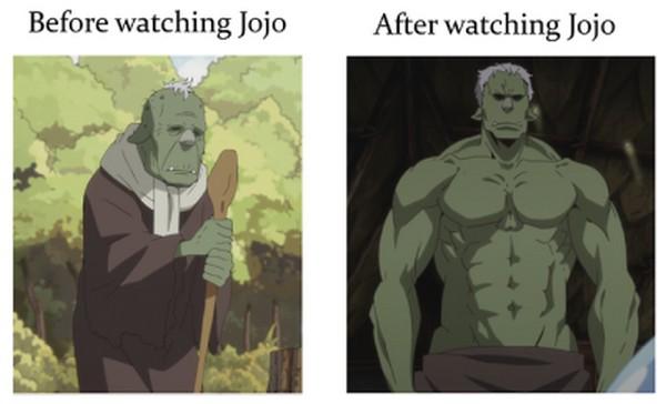 anime meme 40