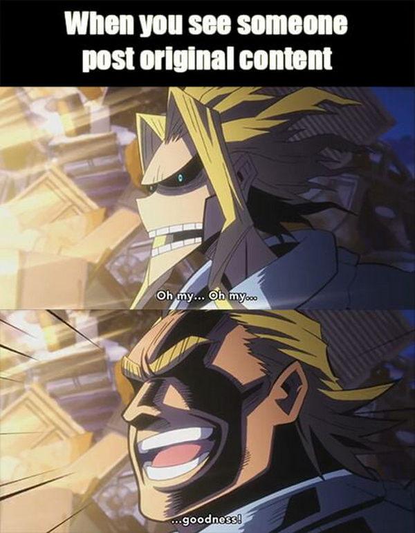 anime meme 45