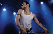 In Celebration of the Legends: Bohemian Rhapsody Facts