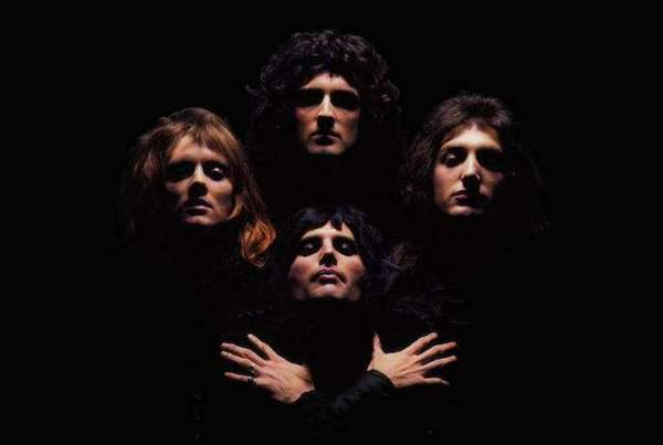 bohemian rhapsody facts 1