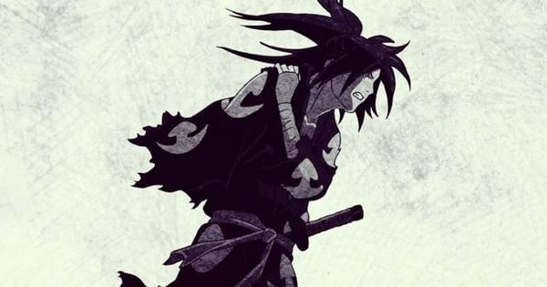 dororo first impression 6
