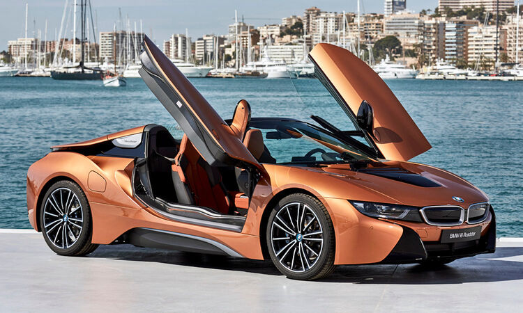 most anticipated sports cars of 2019 1