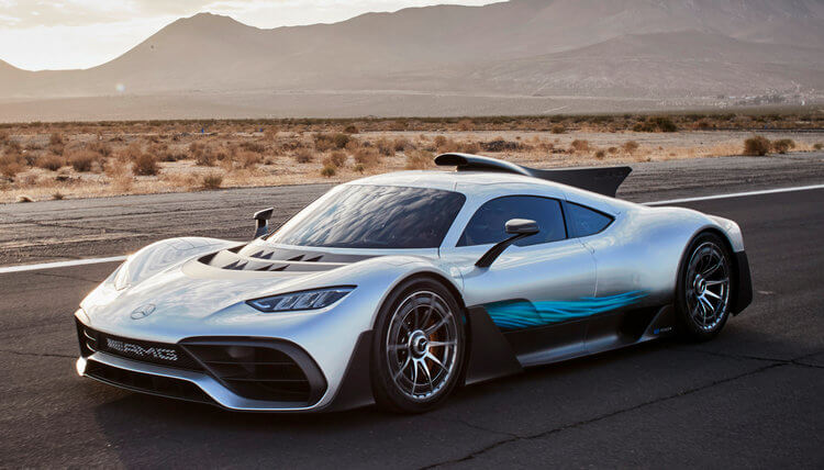 most anticipated sports cars of 2019 9