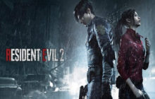 Resident Evil 2 Remake Review: The True Remake Done Right!