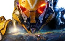 Bioware's New Hope: What We Know About Anthem So Far