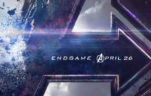 what we know about avengers endgame 0