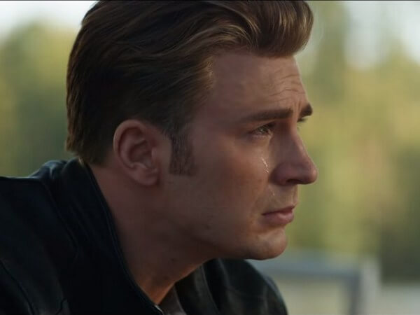 what we know about avengers endgame 3