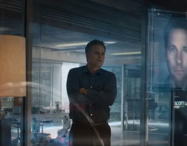 what we know about avengers endgame 4