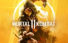 what we know about mortal kombat 11 0