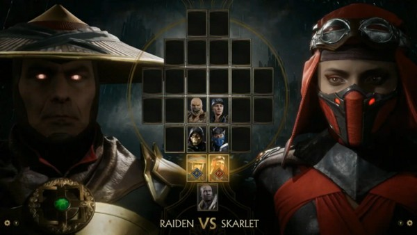 what we know about mortal kombat 11 2