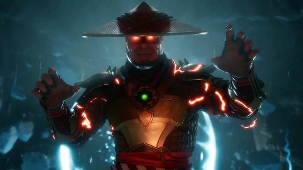 what we know about mortal kombat 11 3