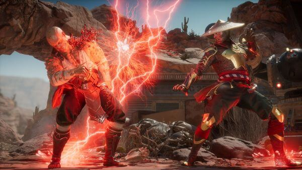 what we know about mortal kombat 11 6