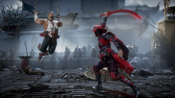 what we know about mortal kombat 11 7