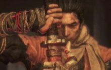 what we know about sekiro shadows die twice 0
