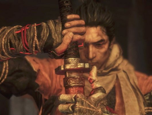 What We Know About Sekiro Shadows Die Twice So Far Part 2